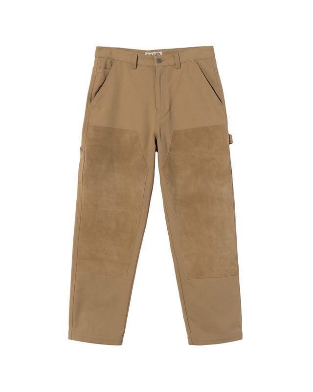 RANCH WORK PANT