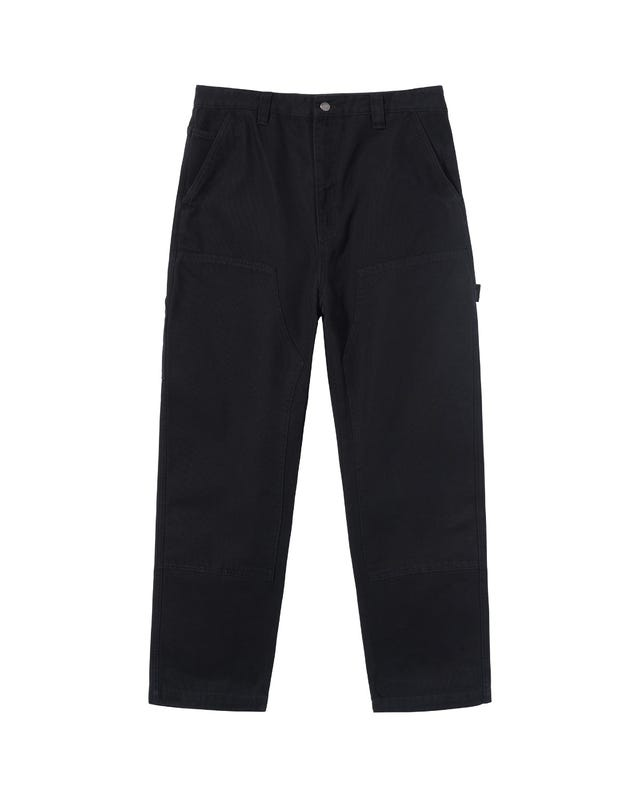 CANVAS WORK PANT
