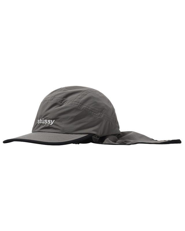 MARATHON RUNNER CAP