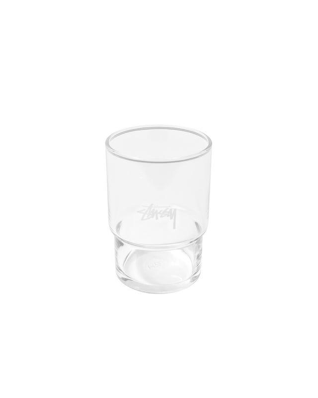 TOYO 250ML STACKABLE GLASSWARE