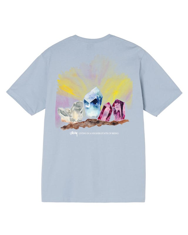 HIGHER STATE TEE