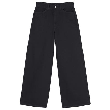 W' CARTER EXTRA WIDE PANT