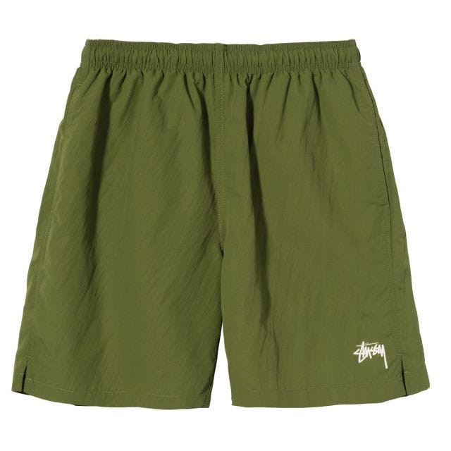 STOCK WATER SHORT SP21