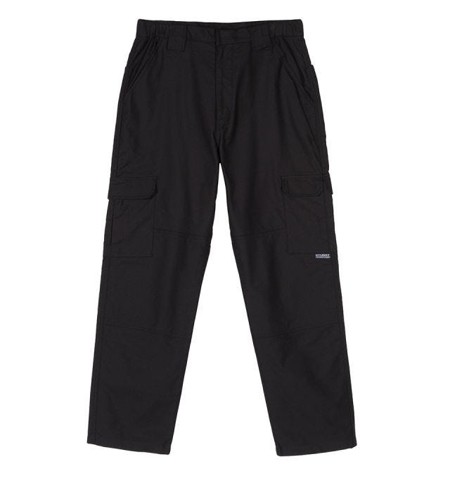 CORDURA TACTICAL PANT