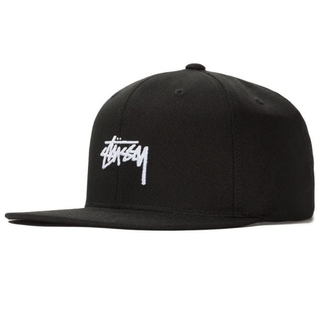 SU19 STOCK CAP
