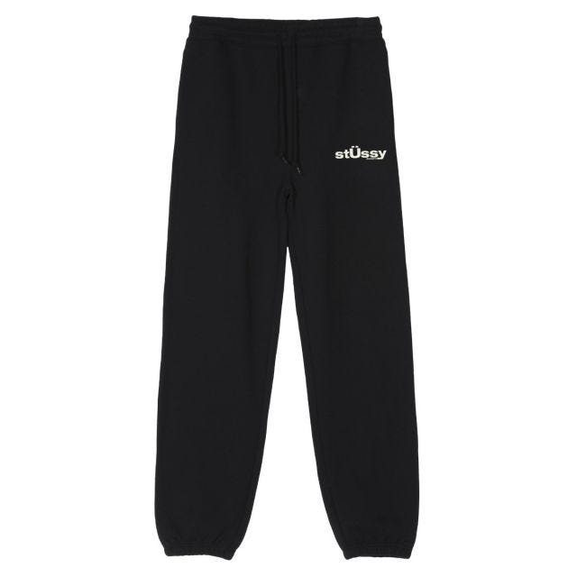 W' BIG U SWEATPANT