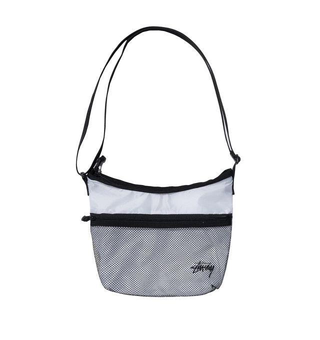 LIGHT WEIGHT SHOULDER BAG