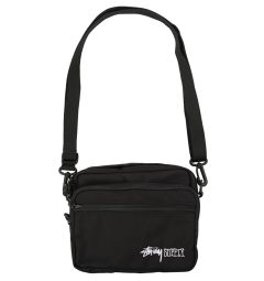 SYDNEY SHOULDER BAG